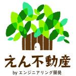 えん不動産ロゴ1