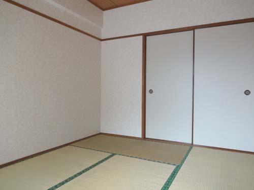 和室2-1